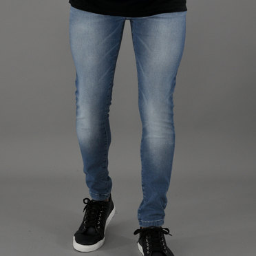 JEAN TASCANI SLIM SEXFIT LIGHT
