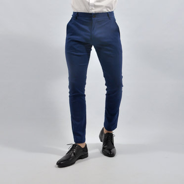 PANTALON BENGALINA FRENCH