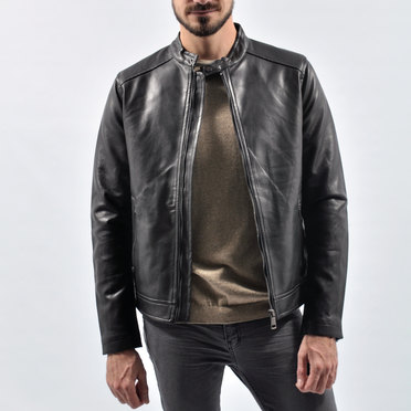 CAMPERA LEATHER INDIANAPOLIS