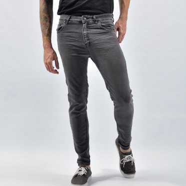 JEAN BROOKLYN GREY
