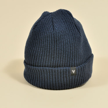 GORRO TIGNES SMALL BLUE